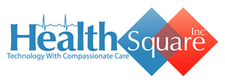 Health Square Inc