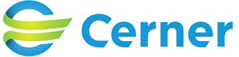 partners-logo-2